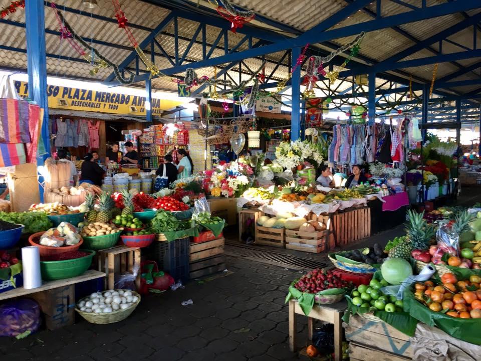 market antigua guatemala lindsay nova yoga blog