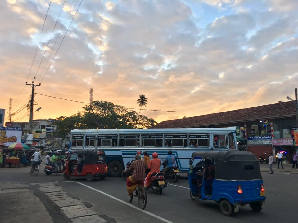 local bus sri lanka lindsay nova blog