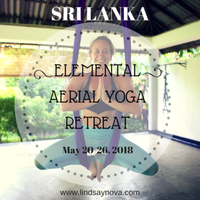 50-hour aerial yoga teacher training sri lanka lindsay nova india
