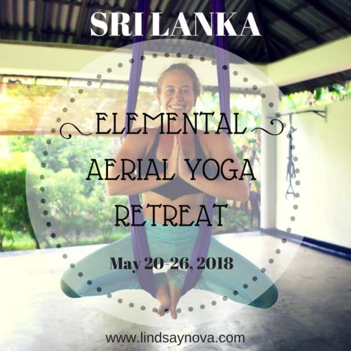 50-hour aerial yoga teacher training sri lanka lindsay nova india