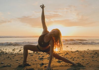 How to Break 3 Myths About Being a Spiritual Entrepreneur lindsay nova travel yoga teacher