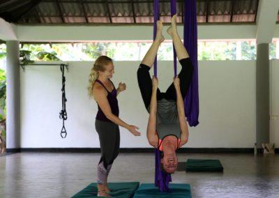 teaching-aerial