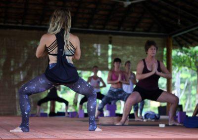 yoga-class-3