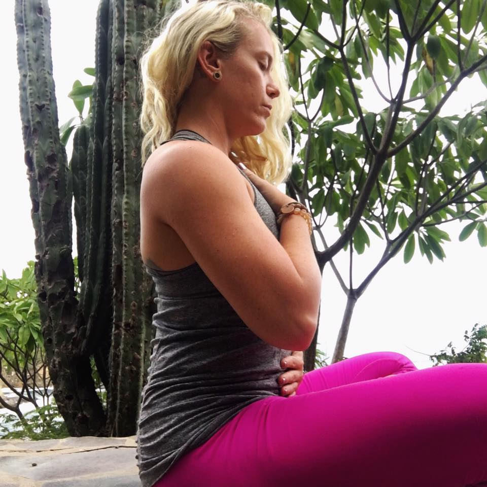 lindsay nova yoga meditation blog