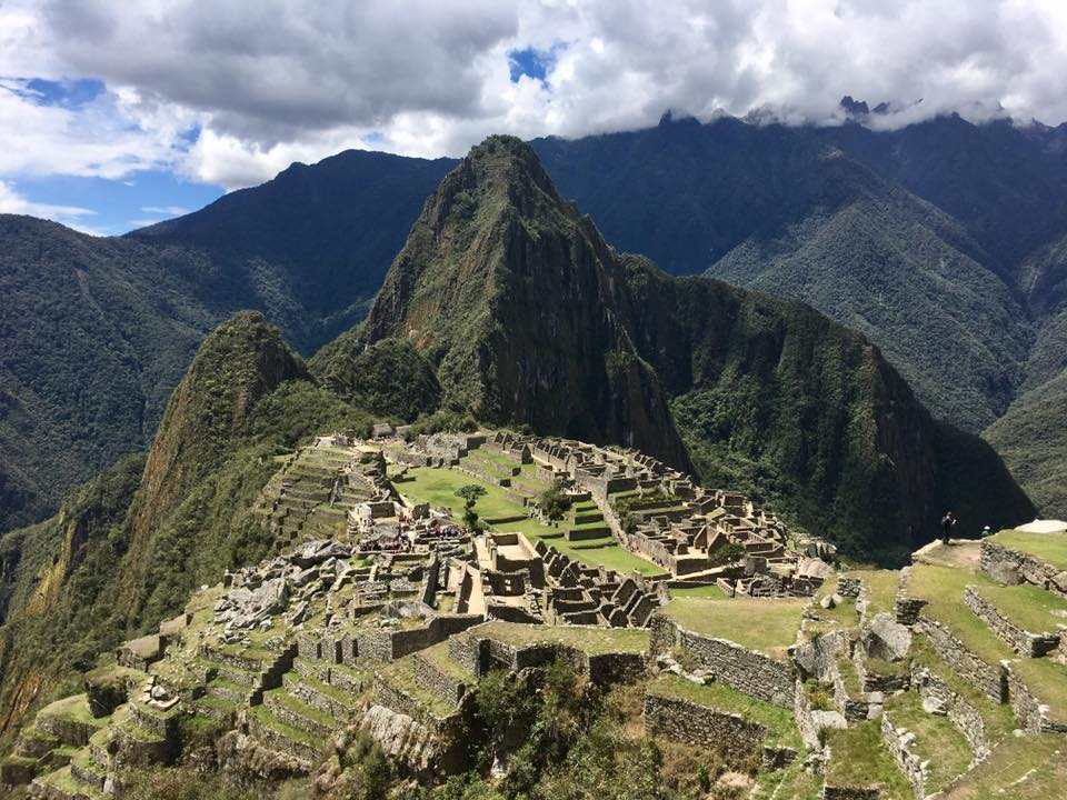 lindsay nova how to machu picchu on a budget