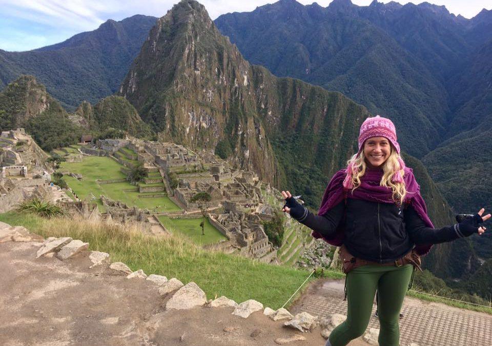 How to Do Machu Picchu on a Budget