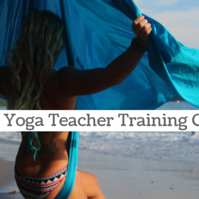 aerial yoga teacher training greece europe athens aerial hammock certification