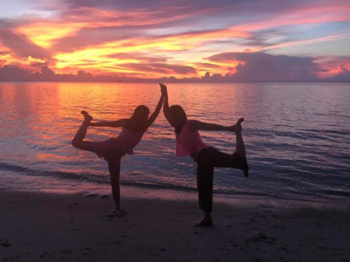 online 200 hour yoga teacher training lindsay nova koh phangan thailand